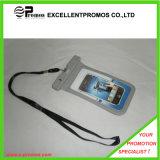 Waterproof Cell Phone for iPad Bag PVC Waterproof (EP-H9165)