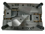 Blow Molding Mould for Auto Parts