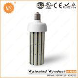 UL Dlc Lm79 Listed 13500lm E39 E40 100W Corn LED Street Light