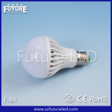 CE RoHS Approved 5W LED Light SMD2835 LED Professional Munufacturer