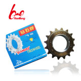 Hot Sale Diamond Freewheel