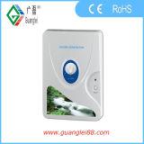 Multifunction Ozone Water Purifier (GL-3189A)