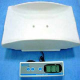 Digital Scale/Infant Scale/ Baby Weighting Scale/Baby Scales