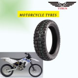 90/90-10 130-10 120/70-10 120/70-12 60/80-14, Motorcycle Tyre Tire