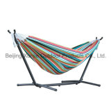 2 Person Canvas Hanging Bed