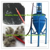 Used Tire Recycling Machine Into Rubber Powder