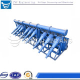 Mineral Separating Machine /Jy Hydrocyclone Filter for Sludge Dewatering