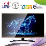 2015 New Design High Image Quality 39-Inch LED TV