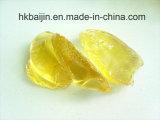 Black Yellow N Grade Ww Grade Gum Rosin Price