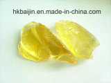 Black Yellow N Grade Ww Grade Gum Rosin
