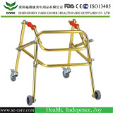 Disability Rollator