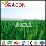 U-Shape Artificial Football Grass (G-5001)