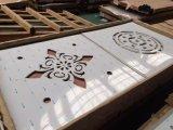 201 316 304 Laser Cut Elevator Ceiling Stainless Steel Decorative Sheet