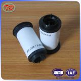 China 731630 Vacuum Pump Exhaust Air Filter