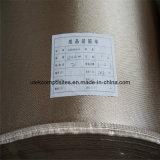 E Glass Satin Fiberglass Cloth 3784 for Fire Resistance