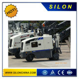 Lower Price High Quality XCMJ Small Cold Milling Machine (XM35)