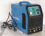 TIG/MMA/Cut/Inverter Multi Purpose Machine (CT520)