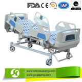 Removable Motorized ICU Hospital Bed with Professional Service