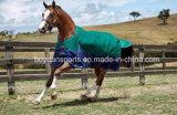 Hot Sales Winter Horse Rug / Horse Blanket