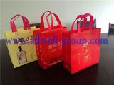 Hot Sale Non Woven Bag Price