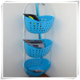 TV Items Picnic Hanging Basket (VD14001)