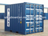 Low Cost Cheap 10 Feet Folding Storage Container for Sale