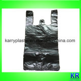 HDPE Shopping Bags Trash Bags