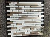 Metal Mosaic Tile Wall Tile