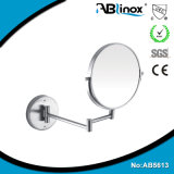 Moden Design Bathroom Accessories Make up Mirror (AB5613)