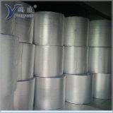 Easy Install Aluminum Foil EPE Foam Insulation