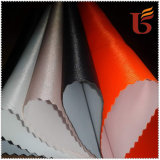 PU Coating Fabric/PVC Coated Fabric/Tent Fabric/Bag Fabric