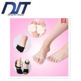 100% Cotton Summer Thin Forefoot Veil Socks
