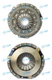 Clutch Cover/Pressure Plate/JAC Parts