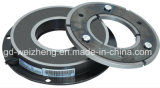 100nm Ys-B-10-100 DC24V for Machine Electromagnetic Brake