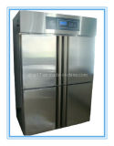 Low Temperature and Humidity Seed Cabinet