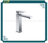 Fashion Sanitary Brass Single Hole Water Tap