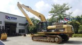 18m Excavator Long Reach and Arm with Caterpillar Cat330d