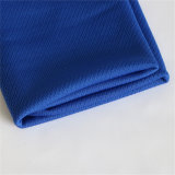 Luxury Multi Colours Bamboo Bath Towel for Home