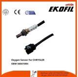Oxygen Sensor for Chrysler OEM 56041004