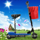 Cheap Folding Electric Scooter Suitable Kids and Adult