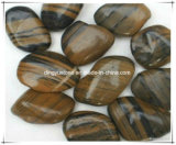 Mixed Colorful Pebble Stone for Landscaping and Garden Decoration