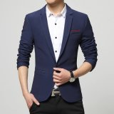Fashion Design Made to Measure Mens Blazer