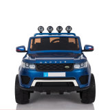 1453601 Cheap Price 12V Electric Car with Remote Control Ride on Toys for Kids