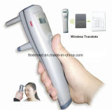Non Contact Ophthalmic Portable Rebound Tonometer
