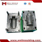 Excellent Quality Plastic Injection Mould Professional