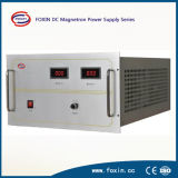 100 AMP DC Power Supply