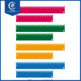 Promotional Custom Cartoon Cheap Soft Plastic Ruler