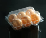 Poultry Best Price Chicken Egg Plastic Egg Tray Incubator