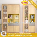 Modern Design Metal Filing Cabinets with Adjustable Shelves (HX-8ND9568)