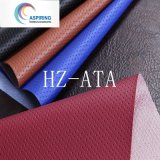 PVC Synthetic Leather/ Synthetic Leather Fabric